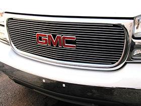 grillcraft GMC-2014-BAO