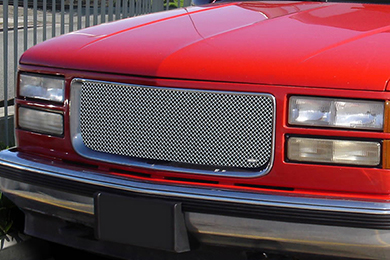 grillcraft GMC2010SW