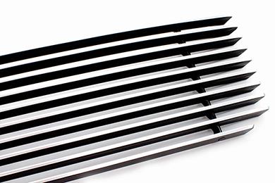 grillcraft LIN3102-BAC