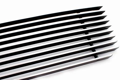 grillcraft NIS1514-BAC