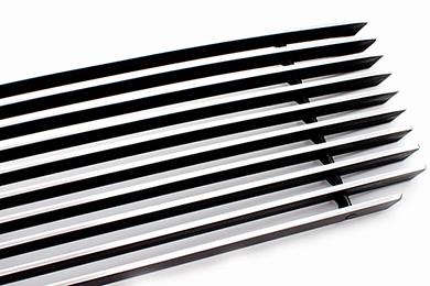 grillcraft NIS1516-BAO