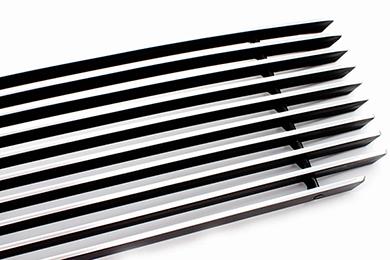grillcraft NIS1530-BAO