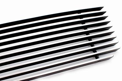 grillcraft NIS1575-BAC