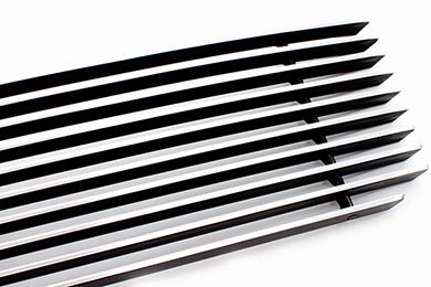 grillcraft NIS1576-BAC