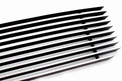 grillcraft NIS1593-BAC