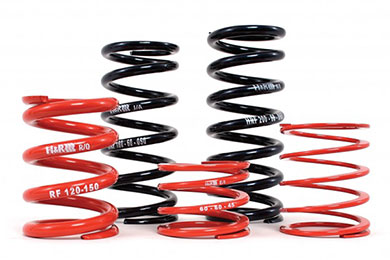 hr coilover springs 60 race med sample