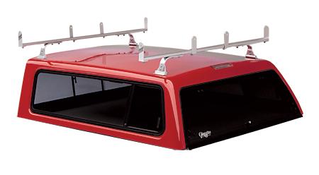 hauler racks overhead cap rack1