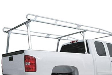 hauler racks utility racks sample image