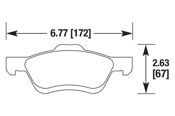 hawk 771047