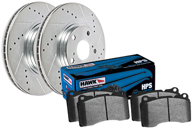 hawk hps sector 27 brake kit sample