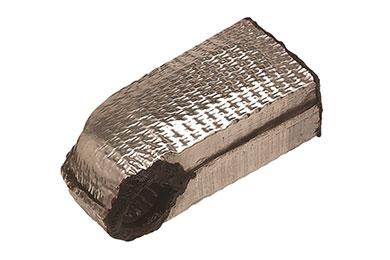 heatshield 420102 1