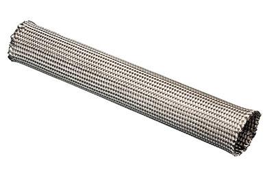 heatshield products hose sleeve