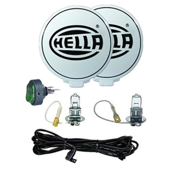 hella 005750971