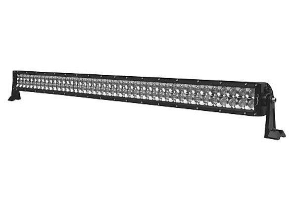 Hella Optilux Straight LED Light Bars H71020461