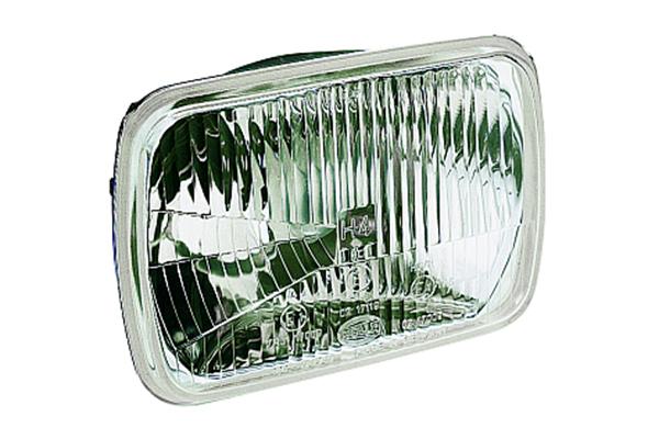 hella vision plus conversion headlights 7x6 rectangle sample