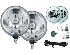 hella 700ff driving lamp kit 010032801