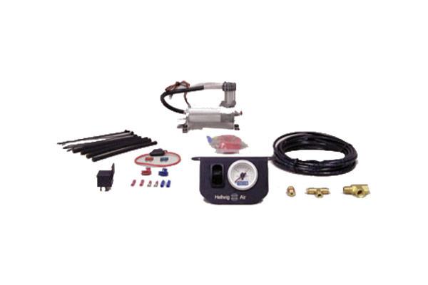Hellwig Air Compressors 4885