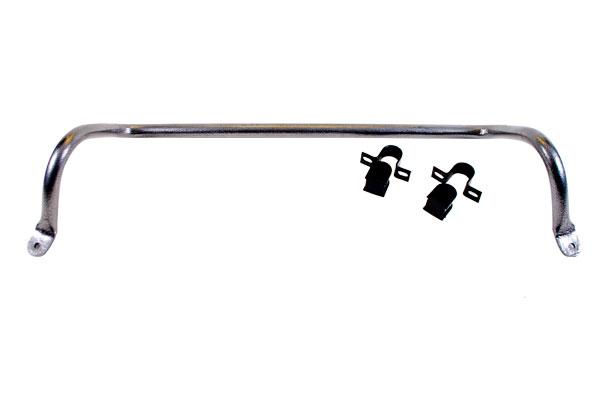 hellwig sway bars 7716