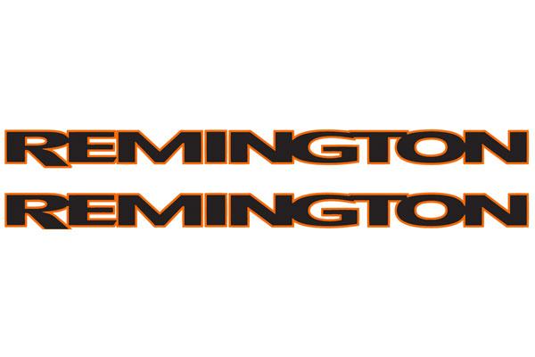 remington REMTXT OR