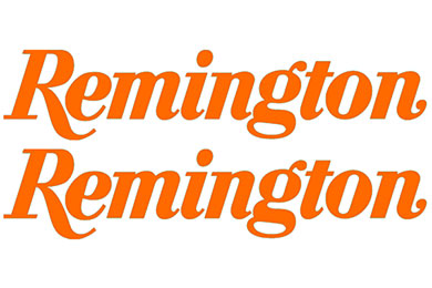remington REMDTL OR