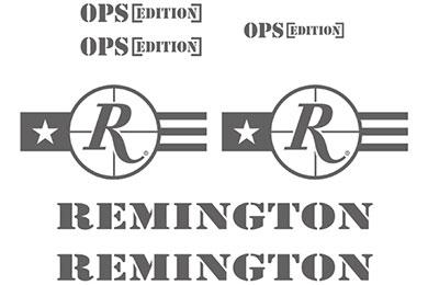 remington REMJOPS MG