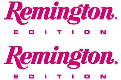 remington REMTG PK