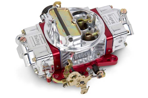 holley 0 76650rd