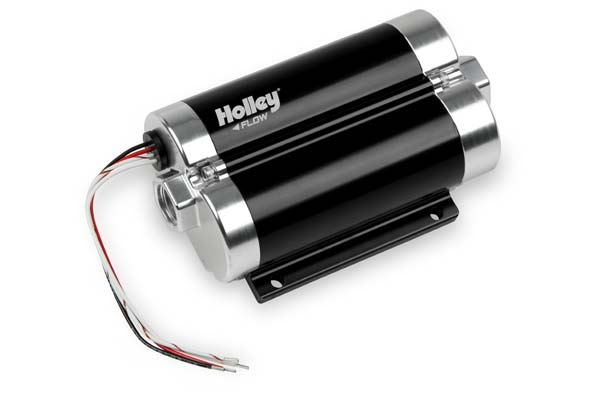holley 12 1600
