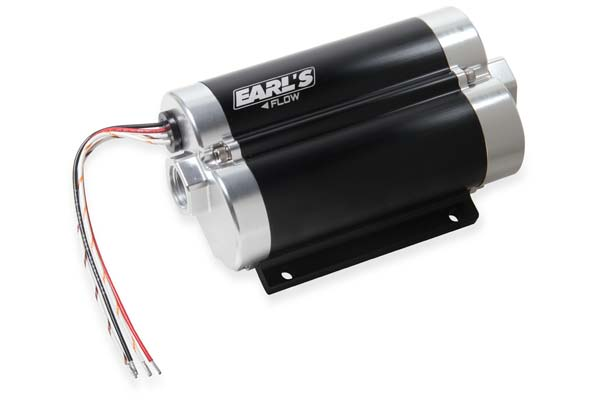 holley 1201600erl