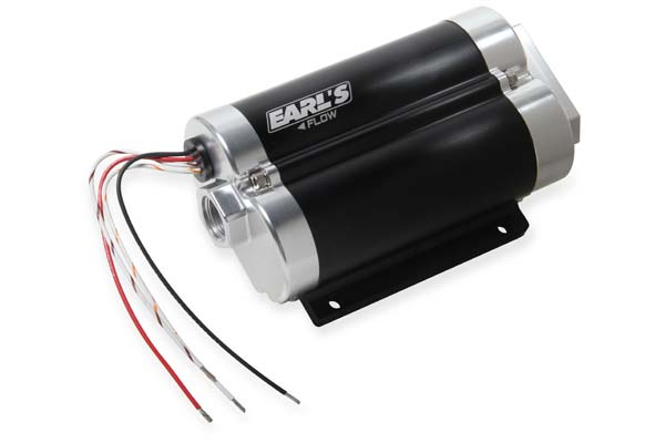 holley 12018002erl