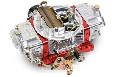 holley 0 76750rd