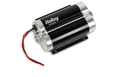 holley 12 1200