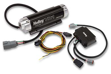 holley 12 1500