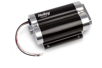 holley 12 1600 2