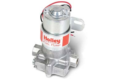 holley 12 801 1