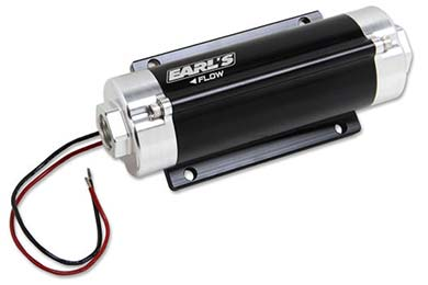 holley 1200600erl