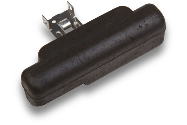 Demon Carburetor Floats 120071 Center Pivot Fuel Bowl Carburetors 11104-4213017