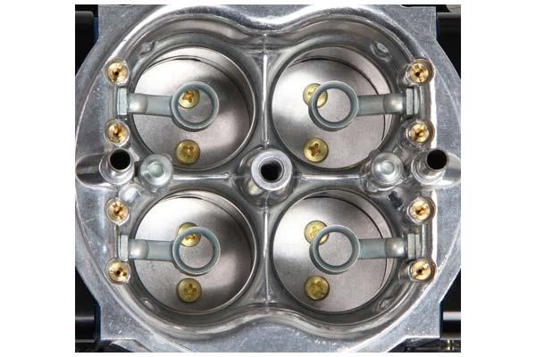 holley-0-67201bk vl2