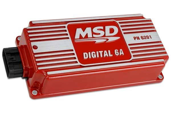 msd 6201