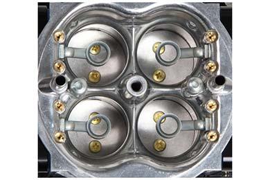 holley-0-67199BK vl2
