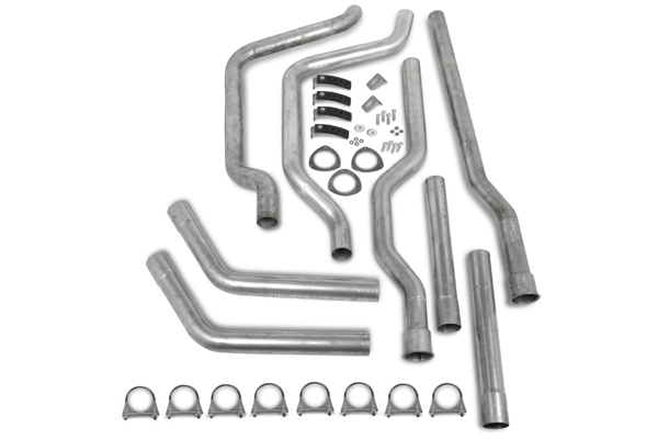 Gm 5 3 Engine Radiator also 77A3570A3715177 in addition 77A3570A3075616 besides 77A10438A4151786 besides Chevy Engine Parts Diagram. on 1934 chevy exhaust system