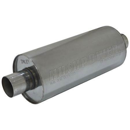 hushpower 12014310