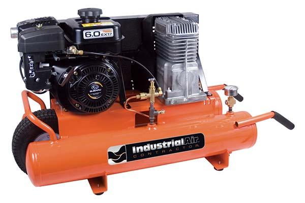 industrial air CT5590816.02