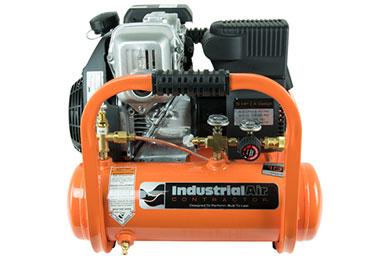 industrial air CTA5090412