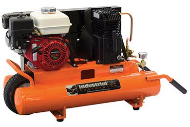 industrial air CTA5590856.01