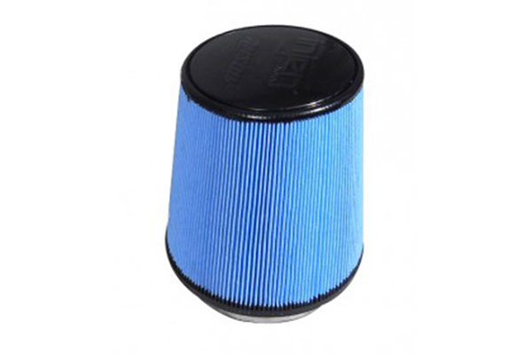 Injen Replacement Air Intake Filters X-1051-BB 2579-3832896