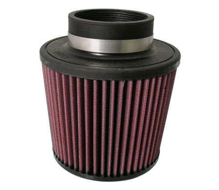 Injen Replacement Air Intake Filters X-1014-BR 2579-2255662