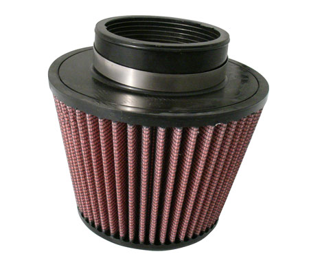 Injen Replacement Air Intake Filters X-1015-BR 2579-2255663