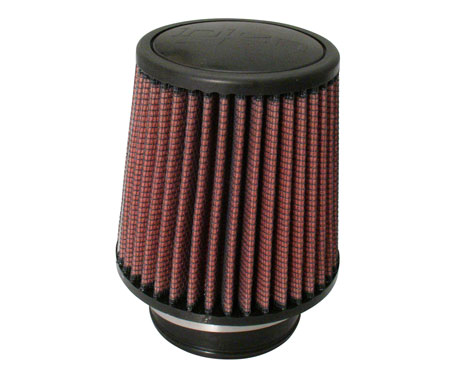 Injen Replacement Air Intake Filters X-1017-BR 2579-2255665