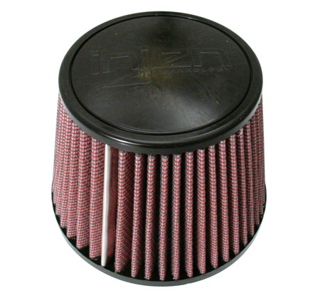 Injen Replacement Air Intake Filters X-1018-BR 2579-2255666